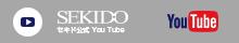 セキド公式youtube